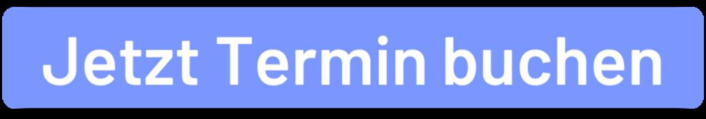Corona Test Termin Online Buchen